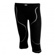 sport-hg Ropa interior técnica Sport-hg Compressive Medium Microperforated
