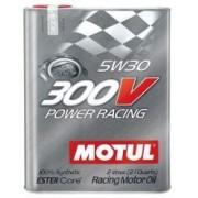 MOTUL 300V Power Racing 5W30 - 2L
