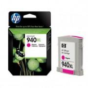 HP Tusz HP C4908AE nr 940XL (16ml) magenta (purpurowy)