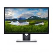 "Monitor TFT, DELL 23.6"", SE2417HGX, 2ms, 8Mln:1, HDMI, FullHD (SE2417HGX)"
