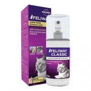 Ceva Salute Animale Spa Feliway Classic Spray 60ml