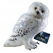Noble Collection Peluche de Colección Hedwig - Harry Potter