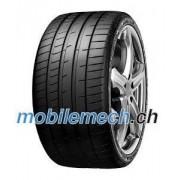 Goodyear Eagle F1 Supersport ( 255/40 ZR18 (99Y) XL )