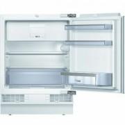 0202070092 - Hladnjak ugradbeni Bosch KUL15A65