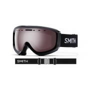 Smith Goggles Smith PROPHECY OTG サングラス PR6IBK16