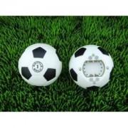 Akustický otvírák - fotbal
