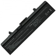 Compatible Laptop Battery 6 cell Dell Inspiron 312-0625 312-0626 312-0633 312-0634