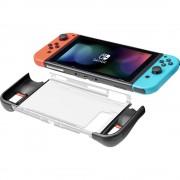 Dodaci Nintendo Switch Nintendo 97020