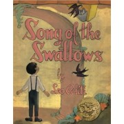 Song of the Swallows, Hardcover