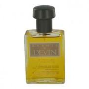 Aramis Devin Cologne Spray (Tester) 3.4 oz / 100.55 mL Men's Fragrance 446036