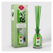 Difusor Perfume de DAMA DE NOCHE - 90 ml.