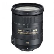 NIKON 18-200mm f/3.5-5.6 AF-S DX ED VR II