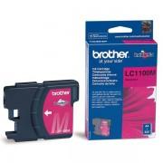Brother LC1100M Magenta
