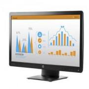 Монитор HP ProDisplay P232 23 инча Monitor/K7X31AA