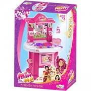 Детска кухня Mia and me - Faro, 165208