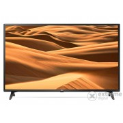 LG 49UM7000PLA webOS 4.0 SMART 4K UHD LED Televizor