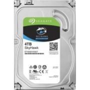 Seagate SKYHAWK 4 GB Surveillance Systems Internal Hard Disk Drive (ST4000VX007)
