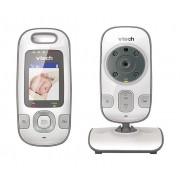 Vtech bebi alarm-VIDEO LCD (BM2600)