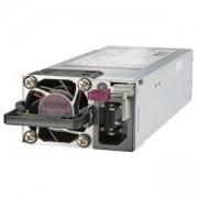 Захранване за сървър, HPE 800W Flex Slot Platinum Hot Plug Low Halogen Power Supply Kit, 865414-B21
