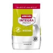 Animonda Integra Protect Intestinal száraztáp 4 kg