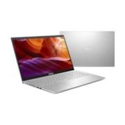"Asus X509FA-EJ049R 39.6 cm (15.6"") Notebook - Core i7 i7-8565U - 8 GB RAM - 512 GB SSD"
