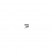 Cameo Multi PAR 2 - LED Light Bundle
