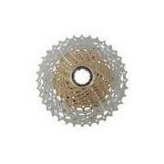 Cassete Shimano Slx Hg81 10 Velocidades 11-36