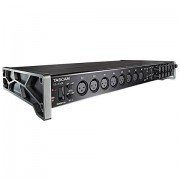 Tascam US-16x08 Interface de audio