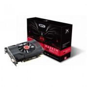 XFX Radeon RX 560D 2GB GDDR5 1196/7000 Dual Slot (DP HDMI DVI-D) + EKSPRESOWA WYSY?KA W 24H