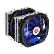 Disipador CPU Thermaltake Frio Extreme, 140mm, 1200-1800RPM
