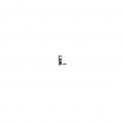 Philips Voice Tracer Registratore digitale DVT5000/00
