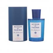 Acqua di Parma BLU MEDITERRANEO FICO DI AMALFI edt spray 150 ml