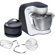 MUM54A00 ws/gr - Küchenmaschine Start Line MUM54A00 ws/gr