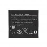 Bateria Genuína BV-L4A Para Nokia Lumia 830 - 2200mAh- Ion De Lítio - 3.8V