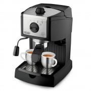 Еспресо кафемашина De'Longhi EC 156
