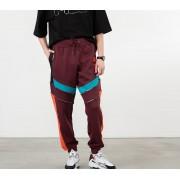 FILA Nero Ayaka Blocked Pants Multicolor