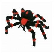 Merkloos Halloween versiering spin 60 cm