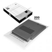 Hyperkin RepairBox Resealable Bag for NES Cartridge (200-Pack) for NES