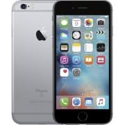 Apple iPhone 6S 128GB Gris, Libre C