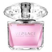 Versace Bright Crystal тоалетна вода за жени 90 ml