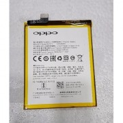 100 Percent Original OPPO A57 Battery BLP-619 Battery For OPPO A57 2900 mAh With 1 Month Warantee.