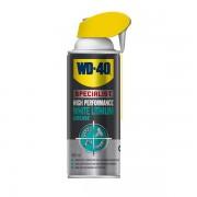Vaselina pe baza de litiu WD-40 de 400ml