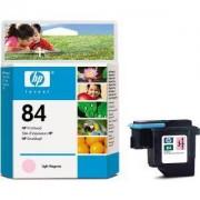 HP 84 ( C5021A ) Light Magenta printhead (HP DesignJet 10PS/20PS/50PS)