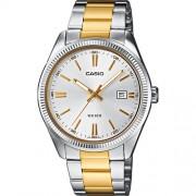 Casio MTP-1302PSG-7AVEF Мъжки Часовник