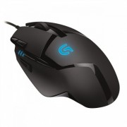 Miš Logitech G402 Hyperion Fury Optical Gaming**