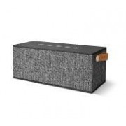 Fresh 'n Rebel Rockbox Brick XL Fabriq Edition (concrete)