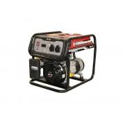 Generatorul de curent monofazat Senci SC-2500