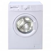 Masina de spalat rufe APL71012BDW0, 7 Kg, 1000 RPM, Clasa A+++, Alb