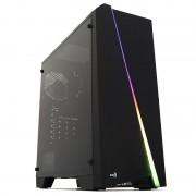 PcCom Bronze Intel Pentium G5420/1TB+240GB SSD/8GB/GTX1650