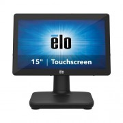 "POS система touchscreen EloPOS, 15,6"", i3-8100T, 4 GB, No OS"